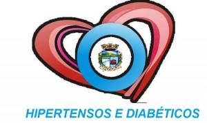 hipertensos-e-diabeticos