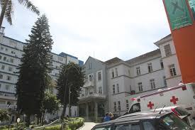 Hospital Pompeia Caxias do Sul