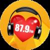Portal Sul FM